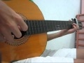 Download (With Tab) 你不知道的事 - 王力宏 Ni Bu Zhi Dao De Shi Guitar Solo MP3 song and Music Video