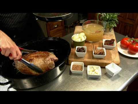 recette-d'effiloché-d'agneau-aux-fines-herbes---saveurs-du-bas-saint-laurent