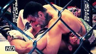 Sidharth Malhotra's Fight Scene With Akshay Kumar | Brothers Making