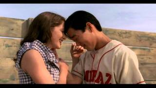 American Pastime - Trailer