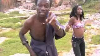 mutoka mbali by chacko man j