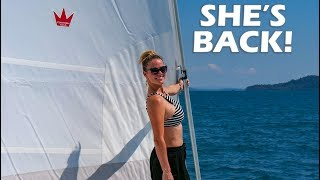 she-s-back-sailing-a-monohull