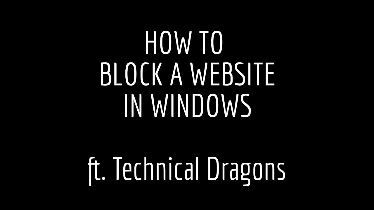 How to watch blocked sites in singapore