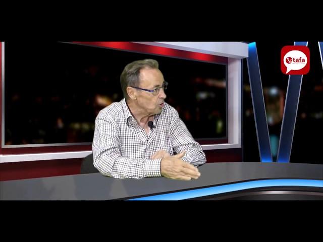 Sylvain Urfer dans #i-tafa IEP Madagascar