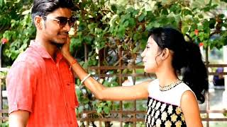 Gambar cover Sahukara - Today's Generation Short Movie Teaser | Huli Nagoor | Prashant Mulage