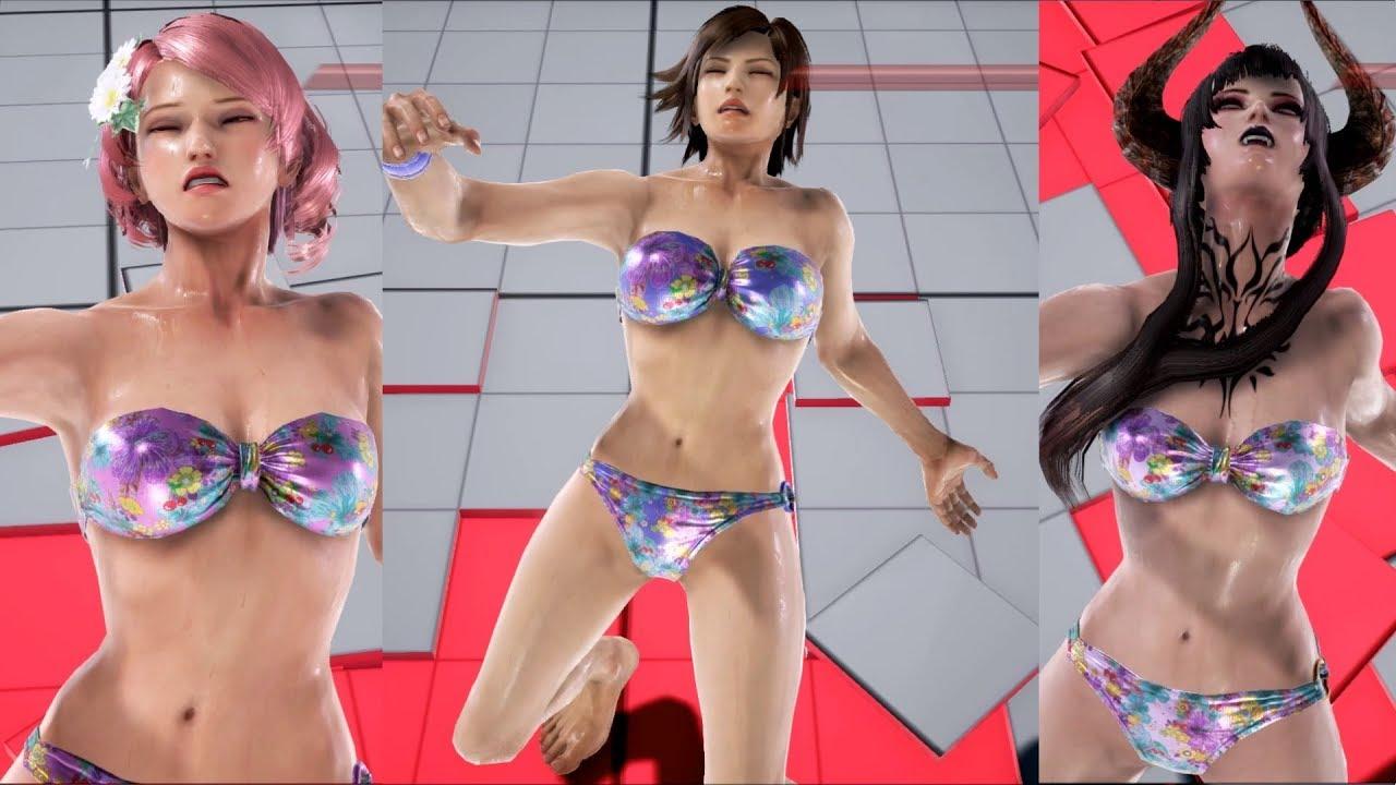 Bikini Alisa Panda nude photos 2019