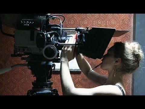 Explore Filmmaking - free online course at FutureLearn.com