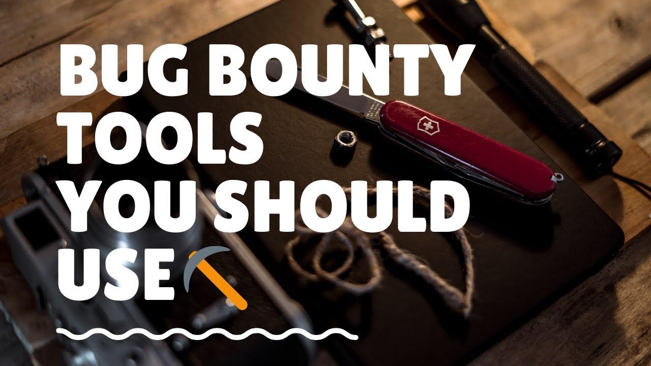 Burp bounty pro download