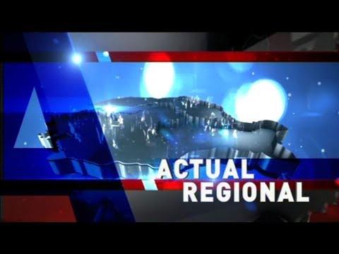 29 oct ACTUAL REGIONAL ADOPTII SI SPORT