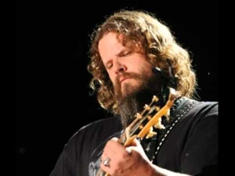 Jamey Johnson  Front Porch Swing Afternoon