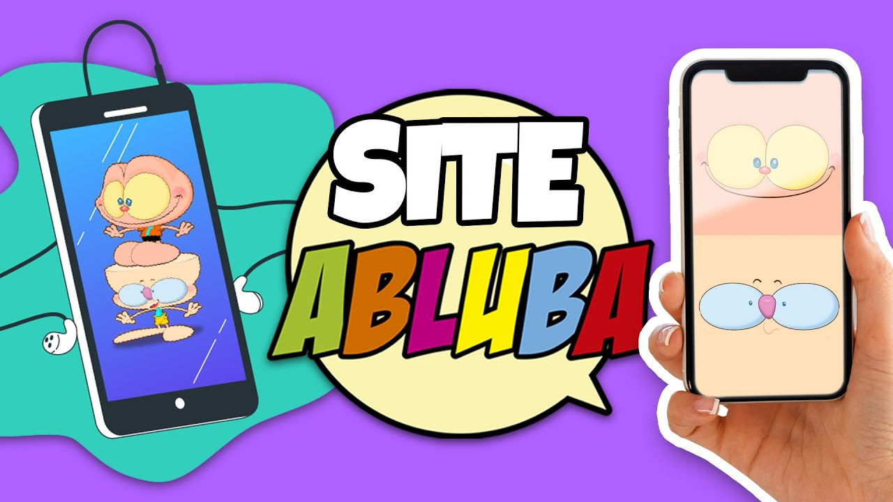 Site Abluba Desenhos Para Colorir Fundo De Celular Tema De