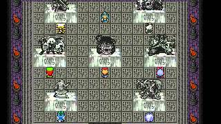 Video Touhou-a-Live - Final Battle + Ending download MP3, 3GP, MP4, WEBM, AVI, FLV Agustus 2018