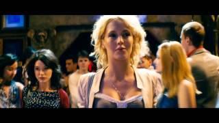 Околофутбола - Официальный трейлер (2013)