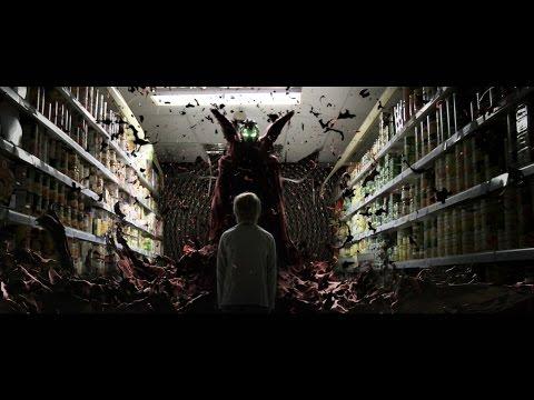 SPAWN: THE RECALL - FAN FILM