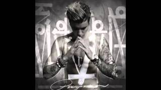 Download lagu Justin Bieber No Pressure Ft Big Sean MP3