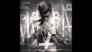 Download Justin Bieber - No Pressure Ft. Big Sean (Audio) Mp3 and Videos