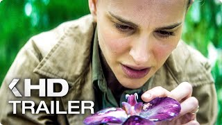 ANNIHILATION Trailer 2 (2018)