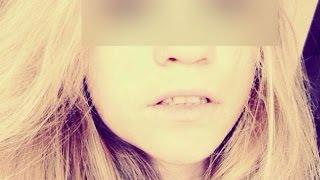 Жуткое Изнасилование – МАДИ или Дегенераты
