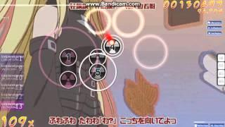 Lala&HarunaHaruka Tomatsu & Sayuri Yahagi)   Yatte Koi! Daisuki (TV Size) [Easy]