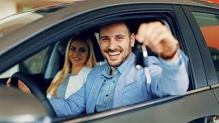Car Buying Basics