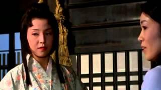 ♦Historias de Terror Japonés♦ Yamamba