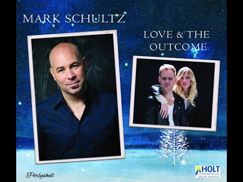Part 1: A Different Kind of Christmas with Love & the Outcome December 2017