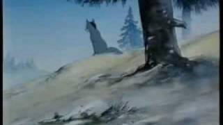 Les animaux du bois de Quat'Sous - épisode 21 part 3.avi