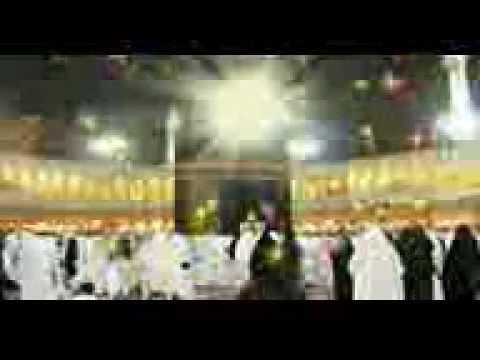Takbiran Idul Fitri 2013 - YouTube