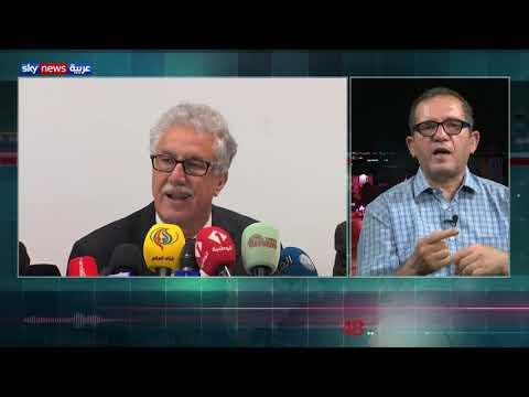 انتخابات تونس .. اختبار حركة النهضة الصعب والتراجع المستمر  - نشر قبل 5 ساعة