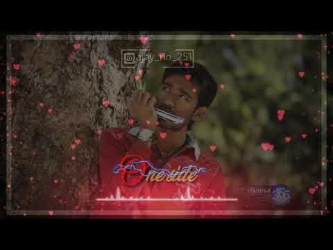 kutty-movie-/dhanush-/one-side-love-whats-app-status-tamil/aj-entertainment