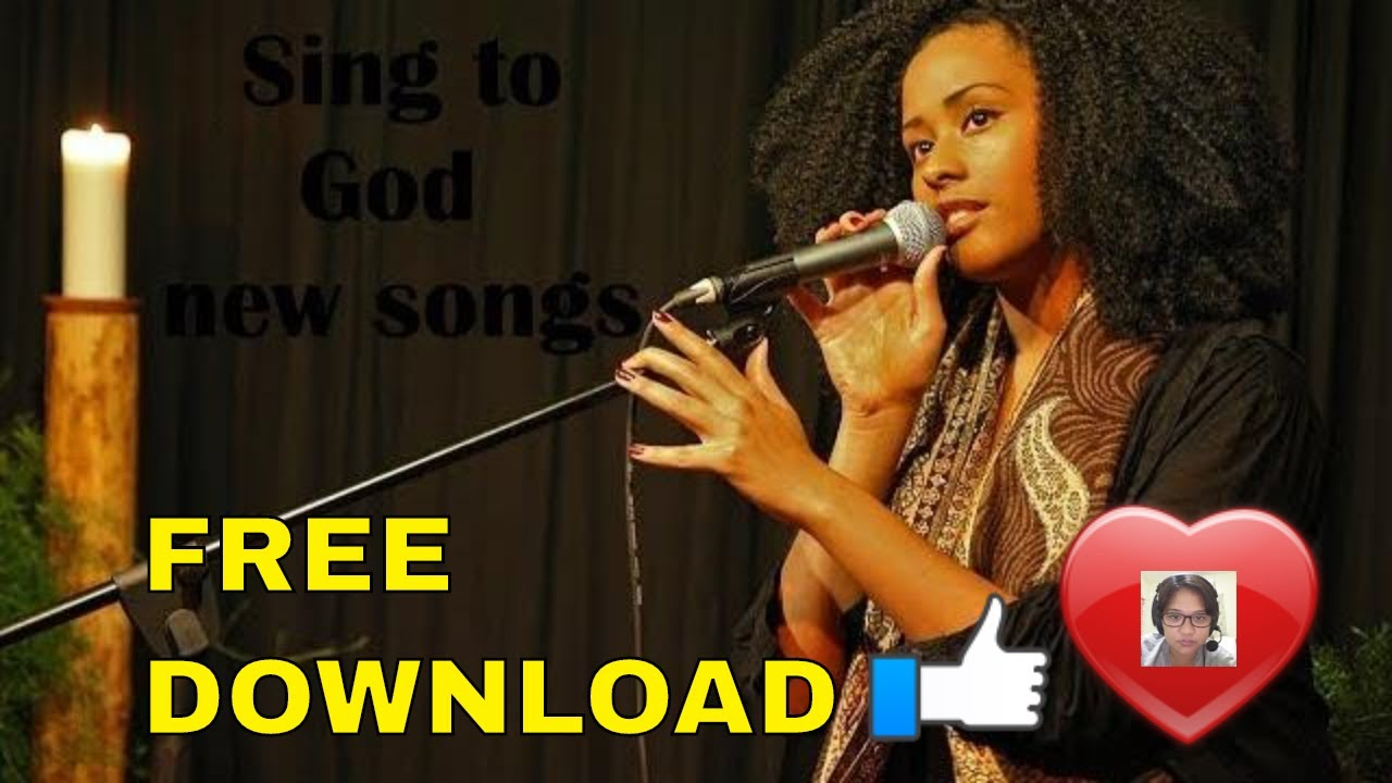 Sing to God new songs of worship hymnal free download free download