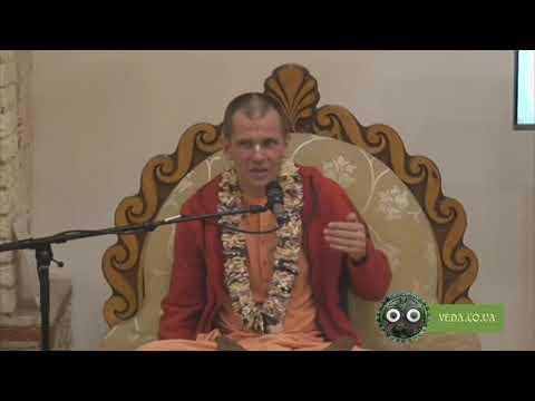 Шримад Бхагаватам 4.28.42 - Шри Джишну прабху