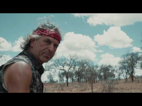 Jim Shockey's Hunting Adventures - Outdoor Channel