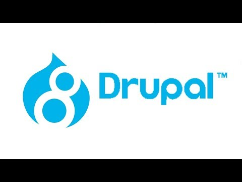 Adding An Instagram Widget To Drupal 8 - 2/3 Home Page