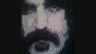 Frank Zappa LIVE Teenage Wind ~ You Are What You Is 1980