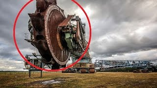 ✅7️⃣ EXTREME MACHINES YOU NEED TO SEE