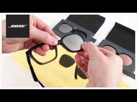 bose-frames-–-changing-bose-lenses