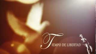 Tiempo de Libertad --- Mundo TV HD2012