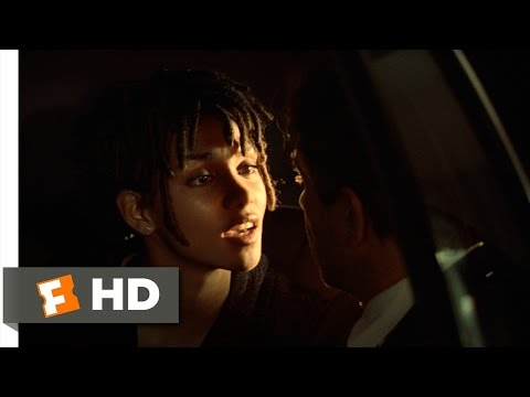 Bulworth (3/5) Movie CLIP - No More Black Leaders (1998) HD