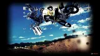Красивые картинки самых мощных и красивых мотоциклов со всего света.