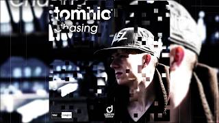 Tomhio - Chasing (Official Audio)