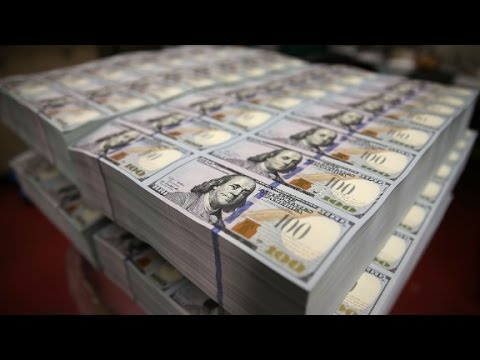 Hackers steal up to $1B from more than 100...