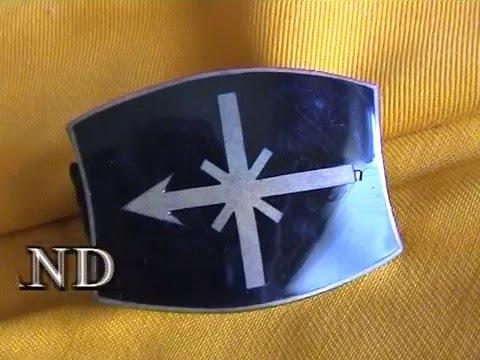 PGW / Sammlung HdW - Video Der Gau Westland (2003)