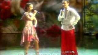 Александр Олешко-Дайнеко Птицы Две звезды 2009 год
