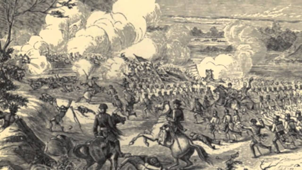 essay french and indian war The french and indian war this research paper the french and indian war and other 63,000+ term papers, college essay examples and free essays are available now on.