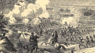 French And Indian War Documentary