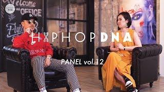 海外の最新HIP HOPのニュースや、音楽、ファッション、ライフスタイルを...