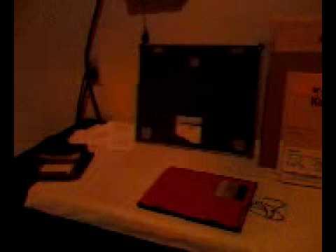 cuarto oscuro radiologico 1 youtube
