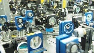 World First Success Complete Quantum Teleportation Diginfo