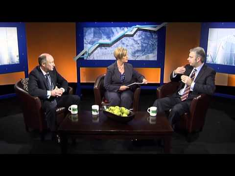 Money Talks 2012 Episode 14